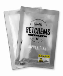 Diphenidine - Buy high quality online research chemicals and designer drugs