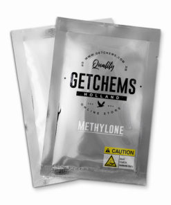 Methylone - Buy high quality online research chemicals and designer drugs