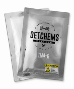 TMA-6 - Buy high quality online research chemicals and designer drugs