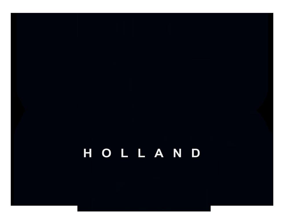 GetChems.com